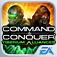Command & Conquer™ Tiberium Alliances