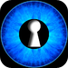 eyeD® Biometric Password Manager