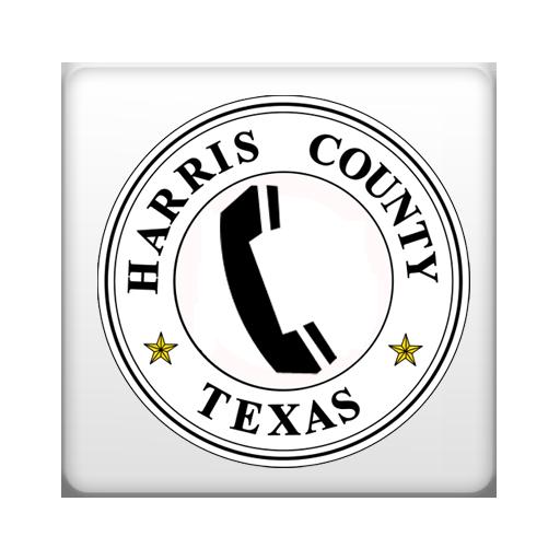 HC Online Directory iPad Edition