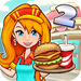 Amy's Burger Shop 2 HD