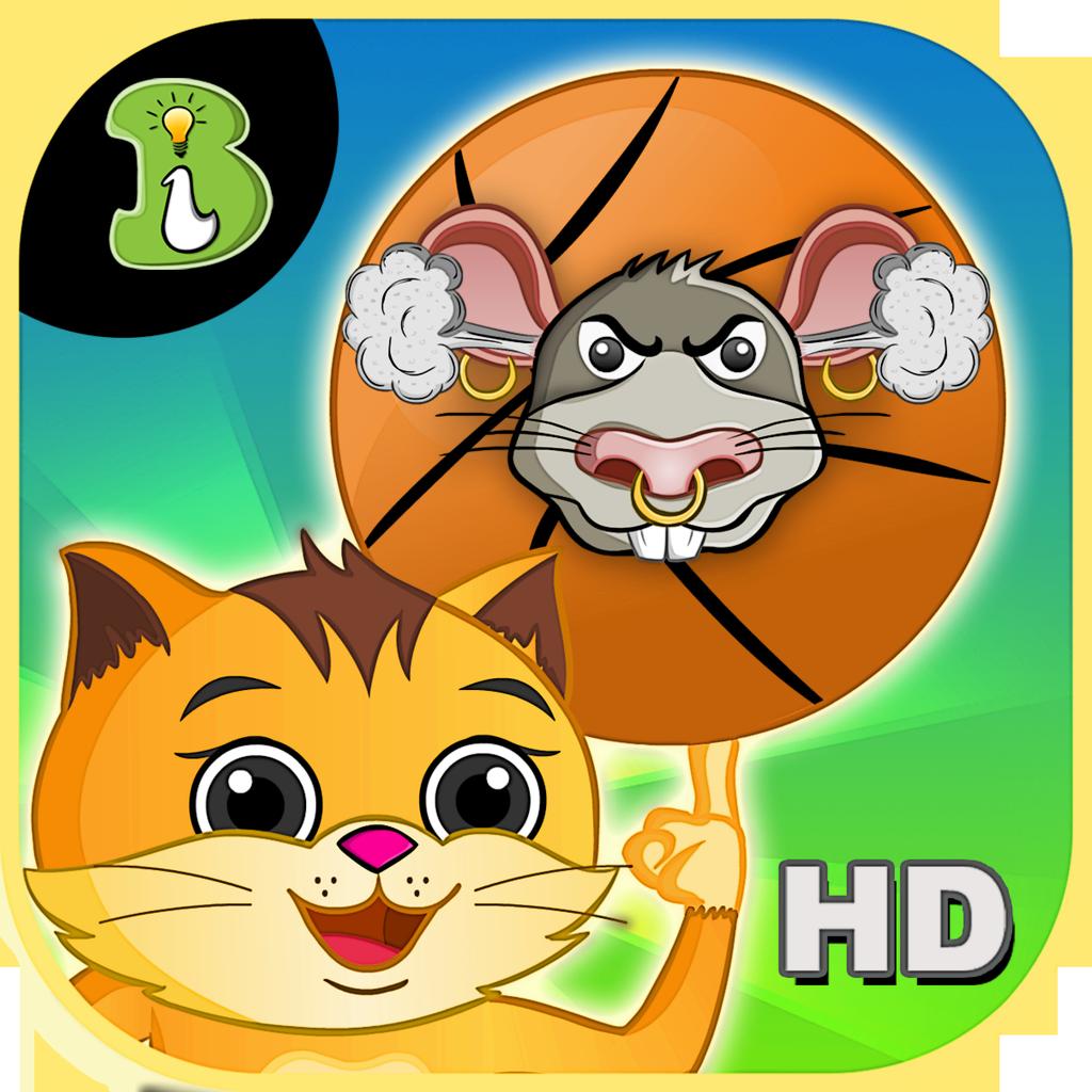 Crazy Rats Basketball
