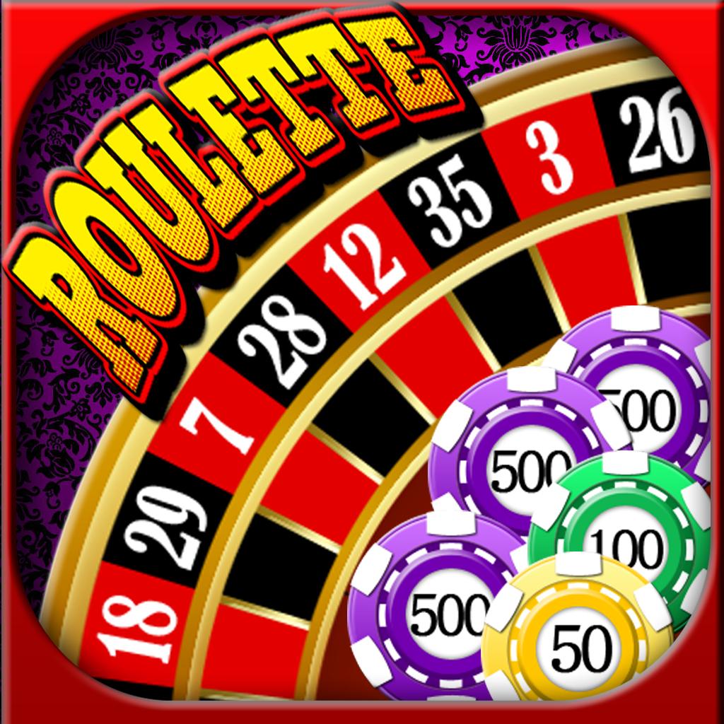 roulette croupier